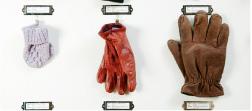 手袋の意味