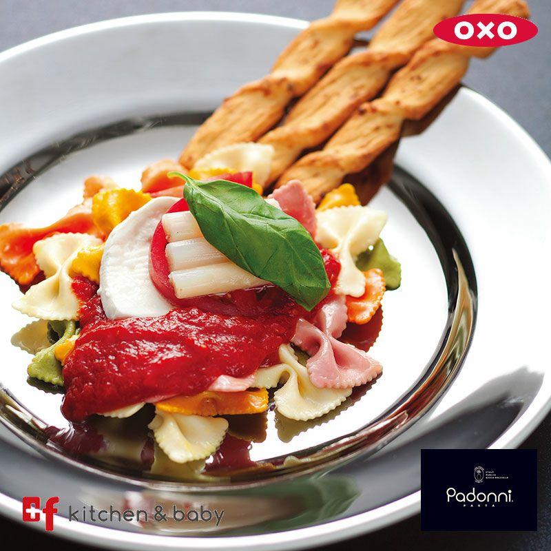 OXOポップコンテナ&pandonni